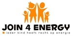 Join 4 energy